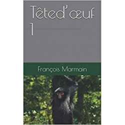 TÊTED'OEUF LIVRES 1/5