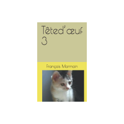 TÊTED'OEUF LIVRE 3/5