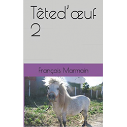 TÊTED'OEUF LIVRE 2/5