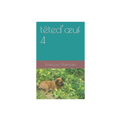 TÊTED'OEUF LIVRE 4/5