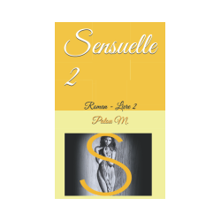 SENSUELLE 2