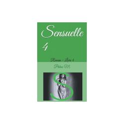 SENSUELLE 4