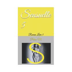 SENSUELLE 5