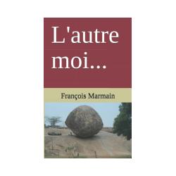 L'AUTRE MOI