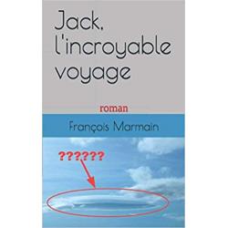 jack, l'incroyable voyage