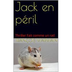 JACK EN PÉRIL
