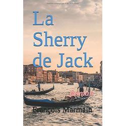 LA SHERRY DE JACK