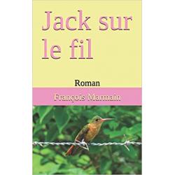 JACK SUR LE FIL