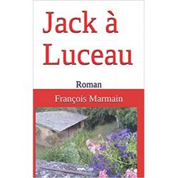 JACK À LUCEAU