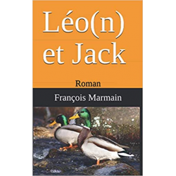 LÉO(N) ET JACK