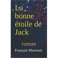 LA BONNE ÉTOILE DE JACK