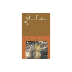 TÊTED'OEUF LIVRE 5/5