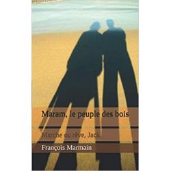 Maram, le peuple des bois