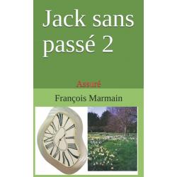 Jack sans passé 2 (Assuré)